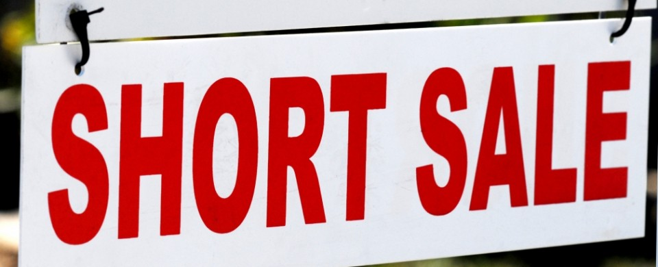 Removing a short sale - permanently : Credit Repair Leader
