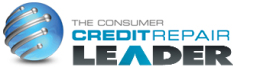 Credit Repair Leader