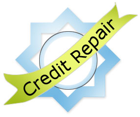 credit repair detroit